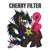 체리필터(Cherry Filter) 5집 - 록스테릭(Rocksteric)