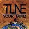 튠 (Tune) - Tune Your Mind (MINI ALBUM)