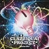 CLAZZIQUAI PROJECT - Mucho Mix