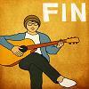 핀(Fin) - My Dear