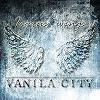 바닐라시티(Vanila City) - 이카루스의 날개 (Icarus Wings)