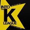 Into The K League - 2010 K리그 서포터즈 연합
