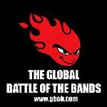 The Global Battle Of The Bands: GBOB 2010