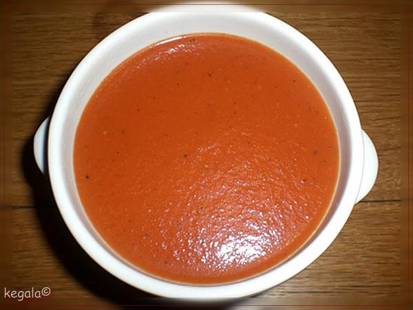 kk kegala kocht rote bete suppe indisch ayurvedisch. Black Bedroom Furniture Sets. Home Design Ideas