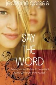 Best teen lesbian movies