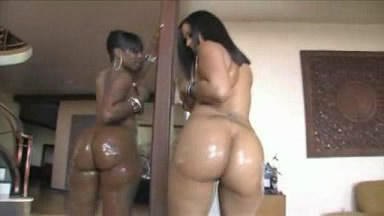 beauty dior and chyanne jacobs anal threesome