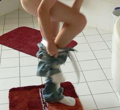 Imgscru.young bath nude regret