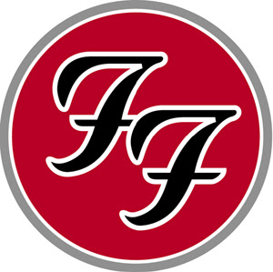 Tune Of The Day: Foo Fighters - My Hero  Tune Of The Day...