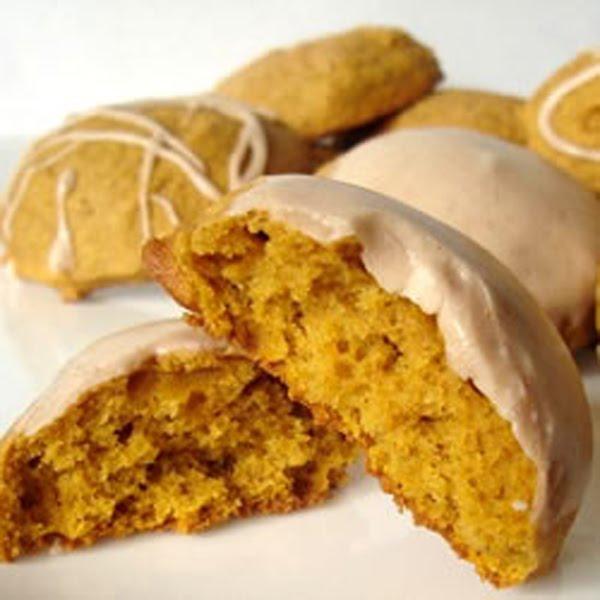 Recipes: Halloween Desserts