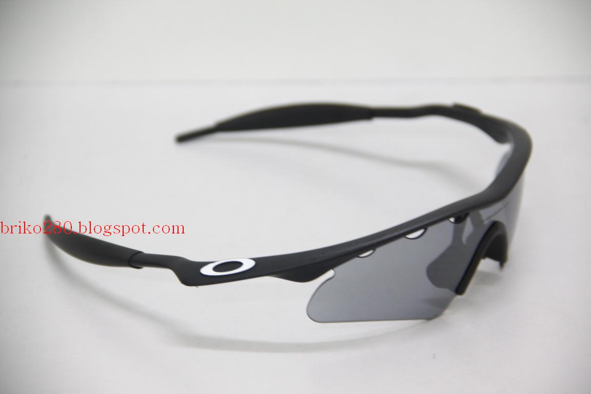 8c948e8ce7 Difference Between Oakley M Frames And Pro M Frame « One More Soul