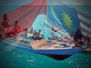 10 Alasan Kita Harus Kasihan Kepada Malaysia