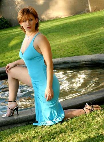 http://4.bp.blogspot.com/_A942KGrVxj8/SNxRtsczcLI/AAAAAAAAANc/55IXZlDNMVA/S1600-R/1121541962_f.jpg