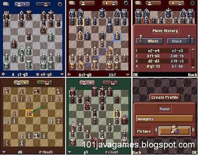 Kasparov Chess | Mobile Games Download