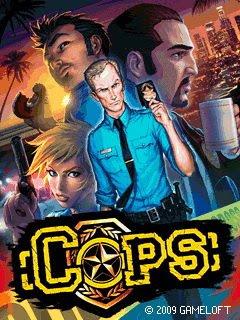 1247762808_1 Cops L.A. Police [Java]