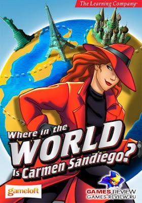 1248979324_carmen_pack_preview Gameloft prepara Carmen Sandiego para celular