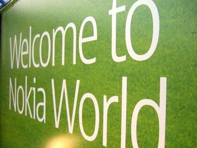 welcome_to Nokia oferece ferramentas para desenvolvedores de aplicativos