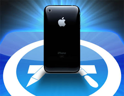 08-appstore Novos jogos da semana para iPhone/iPod Touch/iPad