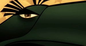 "clipboard01 Angry Birds ""pousarão"" na Xbox Live, PSN e WII Ware"
