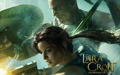 lara-croft-and-the-guardian-of-light_1920x1200 Lara Croft and the Guardian of Light para iPhone