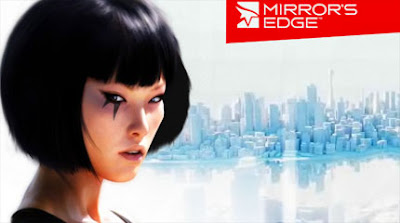 mirrors-edge-faith-1 Mirror Edge para iPhone de graça por tempo limitado!