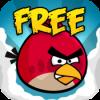 807569_large Rovio lança nova versão gratuita de Angry Birds para iPhone