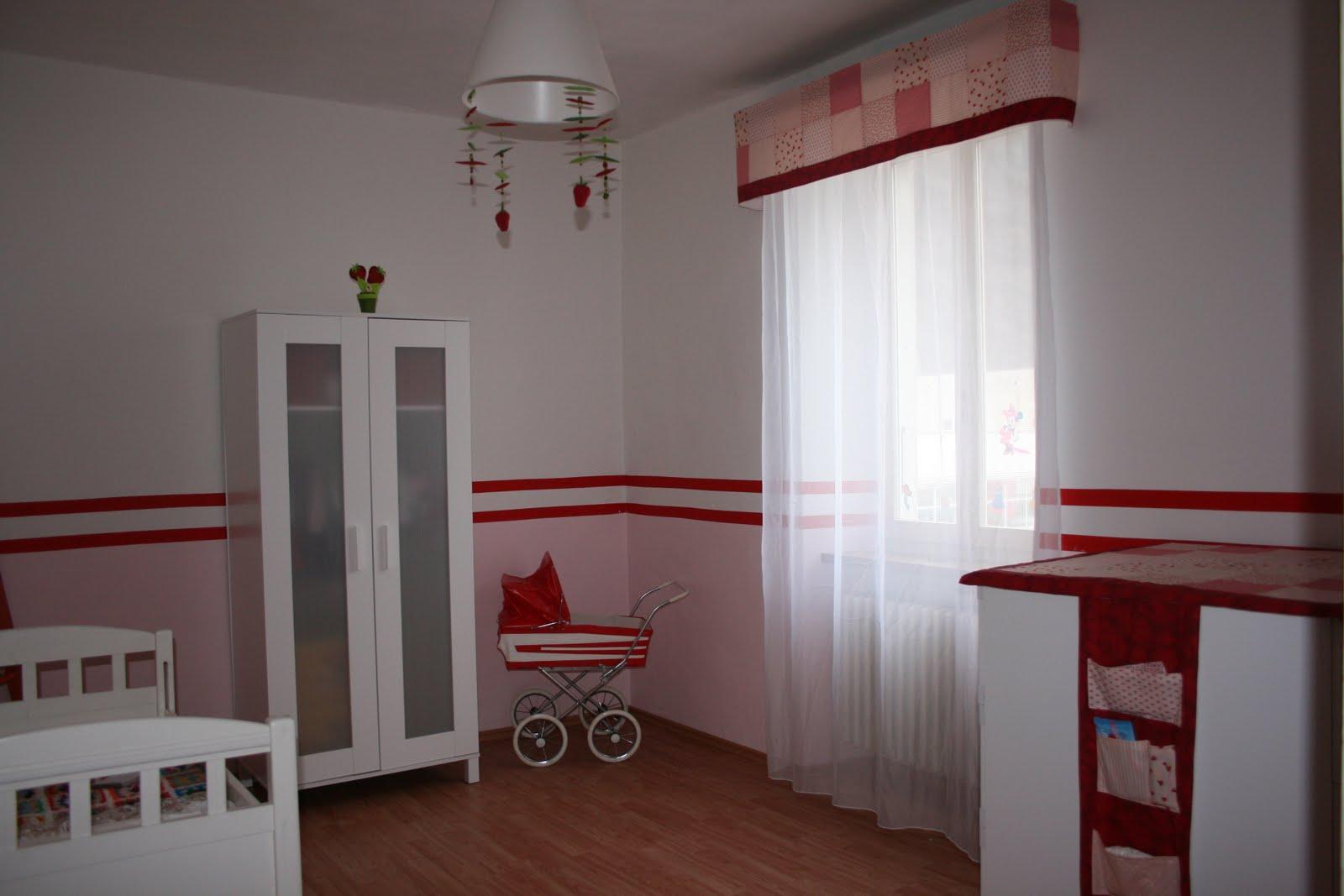 Colori pareti casa interni stunning arredamento e accenti for Simulatore di arredamento
