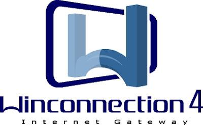 BAIXAR WINCONECTION