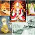 sant kabir das ke dohe in hindi with meaning in hindi
