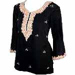 women's wear kurta designs