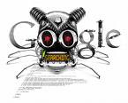 Switch User Agent to Google bot or Browse as Google Bot to Access Blocked Forums Websites etc