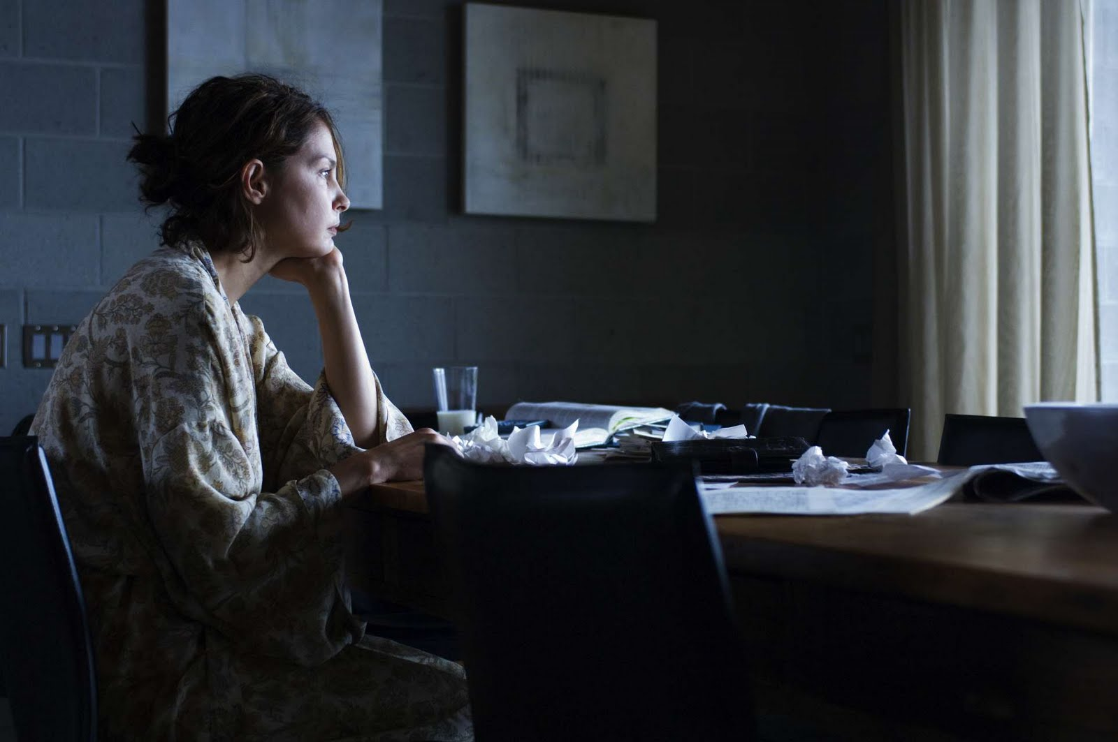 Image result for Helen Ashley Judd