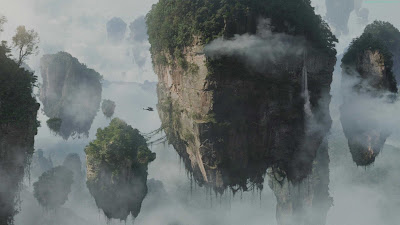 Avatar Movie HD Wallpaper 6