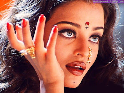 Aishwarya Rai Standard Resolution wallpaper 48