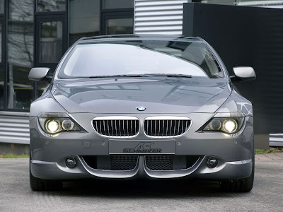 BMW Car Standard Resolution Wallpaper 22