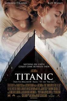sunlight movie essay titanic i m going to write about my favorite movie titanic it was a touching love story a background of a loss of titanic in 1912