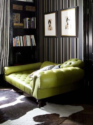 Cherish Toronto Tufted Sofas