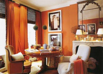http://4.bp.blogspot.com/_AEYucWTGLAk/SvFAXMKIifI/AAAAAAAAB_4/ruUqJxwFLnM/s400/Jeffrey+Bilhuber+Orange+Room.jpg