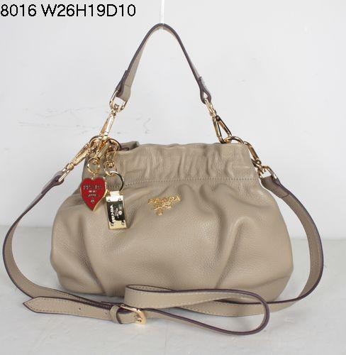 9cf955c2d7419 Prada Bags  BUY DISCOUNT PRADA HANDBAGS