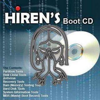 hirens boot 10.3.rar