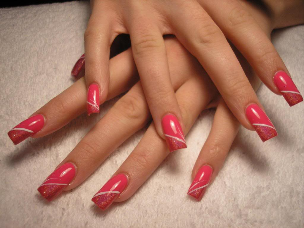 nail arts gallery nail art designs