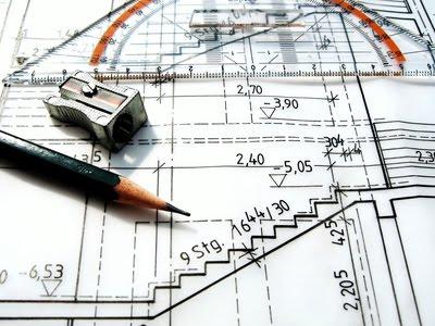 10 consejos pr cticos sobre arquitectura web seoplicio for Investigar sobre la arquitectura