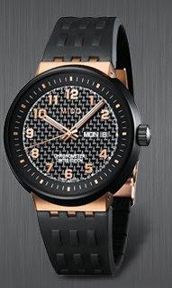 Reloj_mido