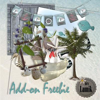 http://4.bp.blogspot.com/_AHkCJ562Jhk/TE2Sy6jhaUI/AAAAAAAACGA/ZFlK-ikDB-Q/s400/lumik_welcom+to+paradise_add-onfree_02+.jpg