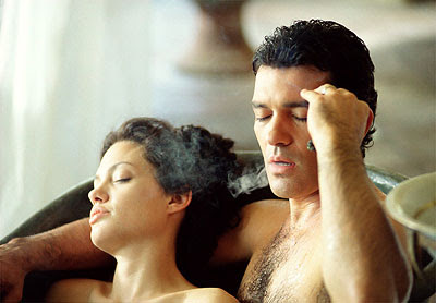 Angelina Jolie And Antonio Banderas Sex Video 61