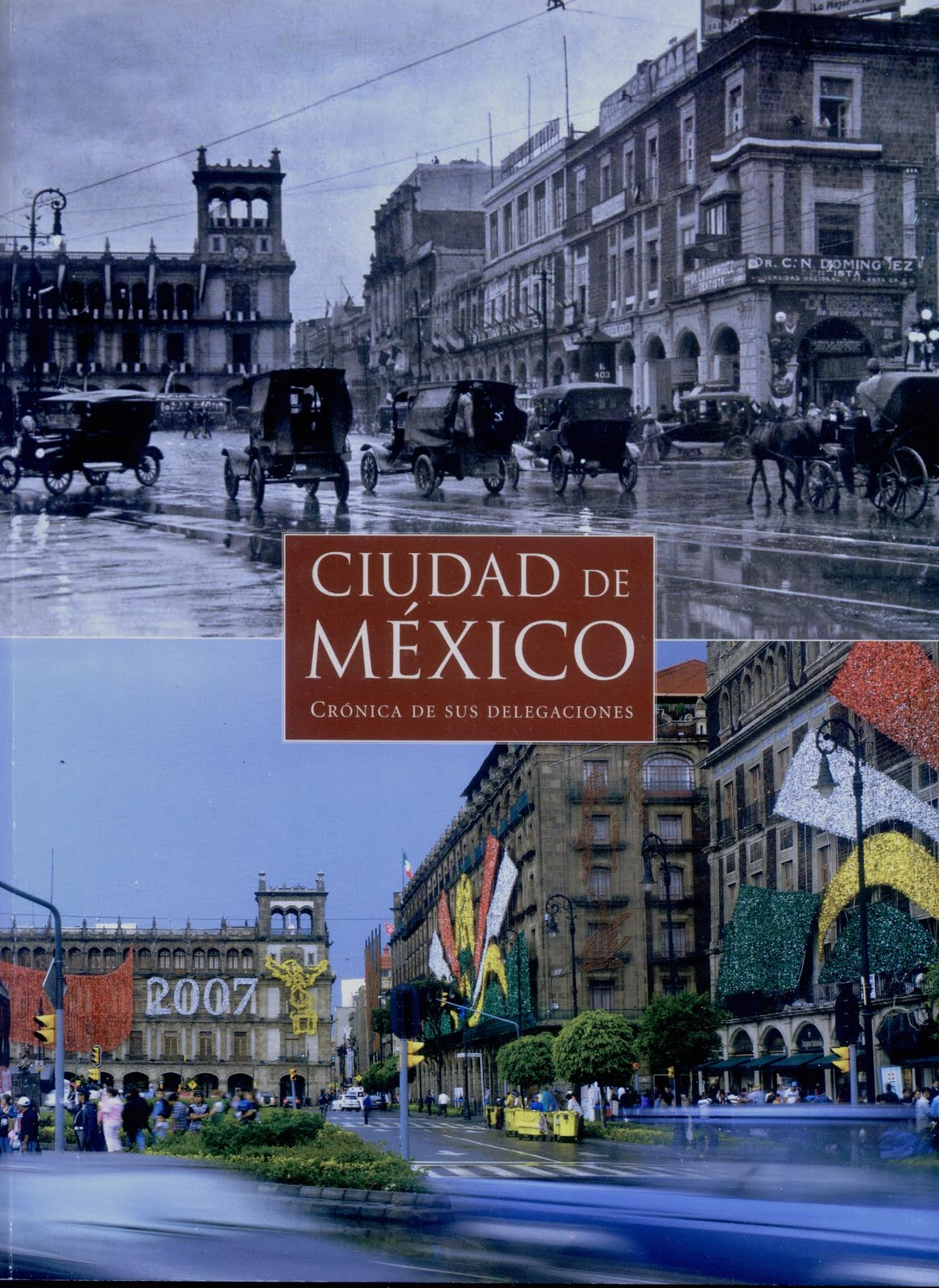 ciudad de mxico women Women´secret - centro coyoacán en centro coyoacán: 1 recomendaciones, 1 fotos, horarios, servicios, información de contacto y delivery de women´secret - centro coyoacán en la ciudad de.