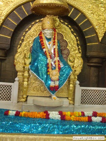 Experience by sai devotees -Great Miracles Of Shirdi Sai Baba