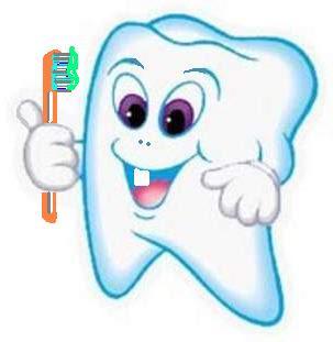 Resultado de imagen de higiene bucal en niños