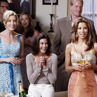 Desperate housewives season 2 episode 4 cucirca - Birds of a