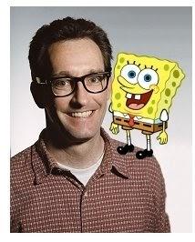 Did The Voice Of Spongebob Died : voice, spongebob, Bristol, Palin:, Spongebob, Squarepants, Voice, Owner, Dead?
