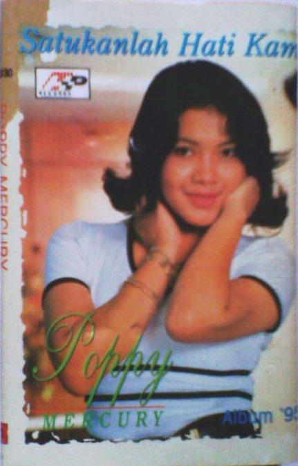 Download Lagu Jauh Dimata Namun Dekat Di Hati : download, dimata, namun, dekat, Download, Dimata, Namun, Dekat, Translation